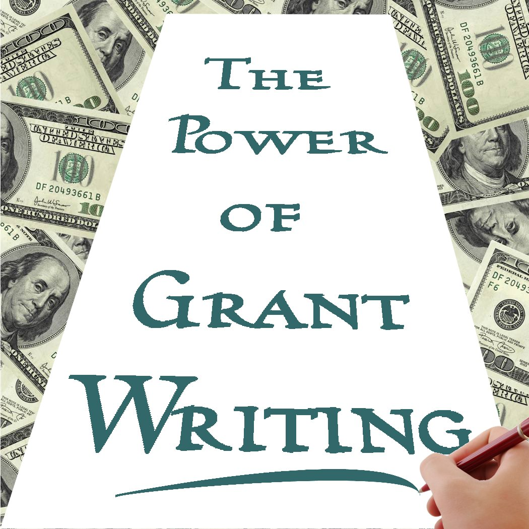 Janet Cohen Consulting, LLC: The Power Of Grant Writing